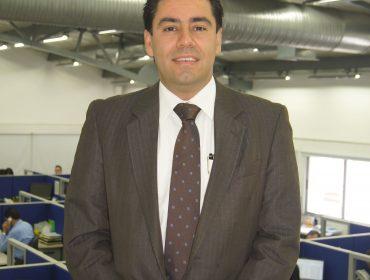 Carlos Andrés Pineda Osorio