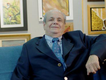 Julián Mesa Garcés