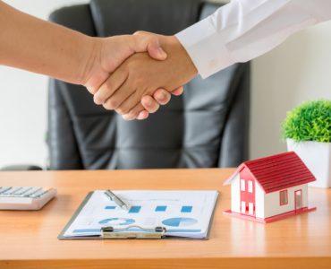 garantías de crédito