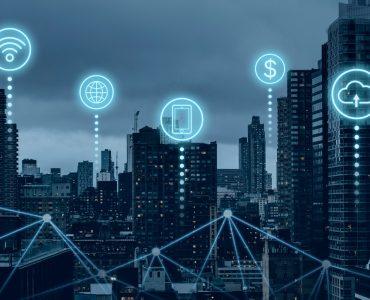 Ciudades innovadoras