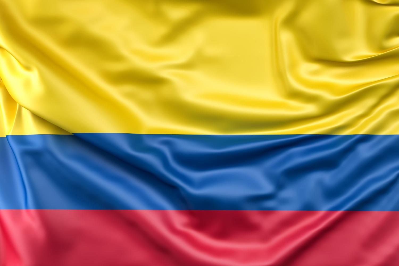lucha-contra-la-corrupcion-en-colombia