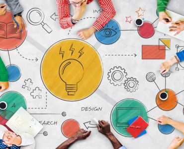 america-latina-invierte-poco-en-innovacion
