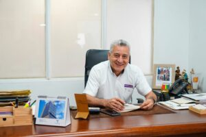 Jorge Agudelo Muebles Juventud
